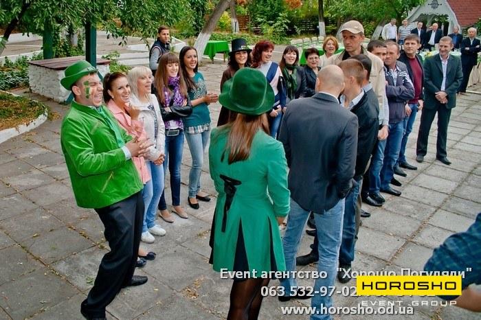 irlandskaya-vecherinka-18
