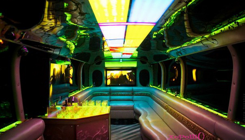 party-bus-1