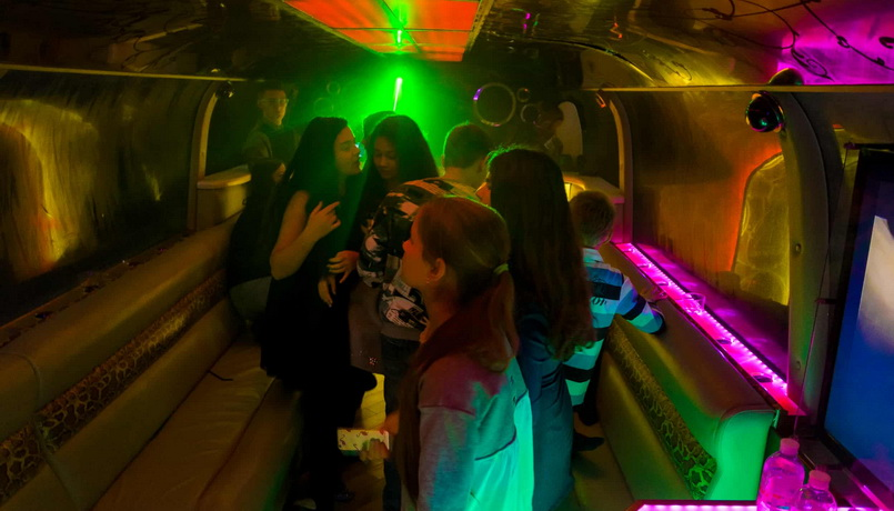 party_bus (4)